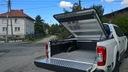 монтаж покрытие кабины коробки nissan navara np300                                                                                                                                                                                                                                                                                                                                                                                                                                                                                                                                                                                                                                                                                                                                                                                                                                                                   14, mini-фото