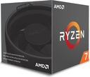 GAMINGOWY_RYZEN 7 2700X_16G_GTX 1660 SUPER_SSD_RGB Model GAMINGOWY_RYZEN 7 2700X_16G_GTX 1660 SUPER