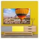 Telewizor 4K 65 CHiQ U65H7S Smart TV AndroidTV HDR Technologia HDR Tak