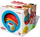 KREATYWNE MUSZELKI BILIBO GAME BOX MOLUK Kod producenta 43015