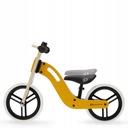 Rowerek biegowy drewniany Kinderkraft UNIQ rower Wiek dziecka 2 lata +