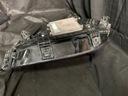 Tesla X lampa prawa FULL LED 1034317-00-C Wersja Europejska