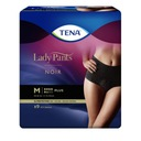 Bielizna chłonna TENA Lady Pants Plus Noir M 9szt.