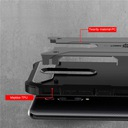 MOCNE Etui Pancerne DIRECTLAB do Xiaomi Mi 9T Mi9T Przeznaczenie Xiaomi