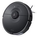 Roborock S7 czarny robot sprzątający odkurzacz EAN 6970995782592