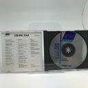 CD - Beniamino Gigli - O Sole Mio Wykonawca Beniamino Gigli