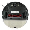 Roborock S6 MaxV Max odkurzacz automatyczny robot Napięcie akumulatora 14.4 V