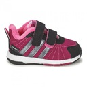 Buty adidas Junior Wsnice 3 CF M20469 EU 24