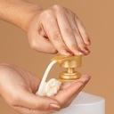 Pantene Pro-V Repair szampon + odżywka do włosów Typ włosów suche i zniszczone
