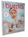 BURDA Baby - 3/2017