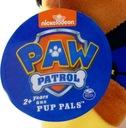 MASKOTKA PSI PAW PATROL - CHASE - PLUSZAK PIESEK Seria Psi Patrol