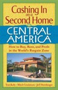 Cashing In On a Second Home in Central America: Ho