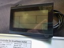 kontroler KT 56 3000W 50A LCD eBike KT50A 72V LCD3 Marka inny