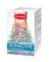 Nes Pharma Bonactive Complex Plus Granulat 432G