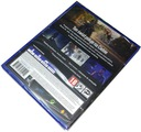 DAYS GONE / PS4 / NOWA / PL Wersja gry pudełkowa