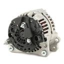 генератор 104210-2710 150a ford volvo2
