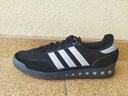 Buty Adidas Original pt 70s 40 2/3