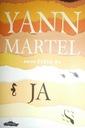 Ja, Martel - Yann Martel