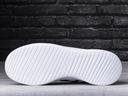 Buty sportowe sneakersy Adidas Lite Racer EH1425 Rozmiar 38 2/3