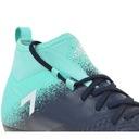 Buty piłkarskie adidas Ace 17.1 Fg Jr r.37 1/3 Kod producenta S77040