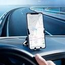 Baseus uchwyt samochodowy grawitacyjny do telefonu Rodzaj inny