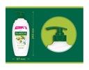 PALMOLIVE żel pod prysznic OLIVE&MILK 4x750 ml Cechy produkt do ciała i włosów