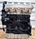 двигатель bxe 1.9 tdi 105km golf touran seat altea5