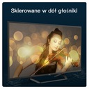 Telewizor 42 CHiQ L42G6F Android TV SMART TV HDR Smart TV Android TV