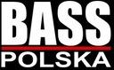 Bass польский  КОСА instagram САМАЯ мощная 63CC