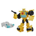 Transformers Bumblebee Spike Witwicky 2-Pack F0926 Marka Hasbro