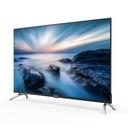 Telewizor 4K 43 CHiQ U43H7A Smart TV AndroidTV HDR Kod producenta U43H7A