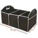 органайзер багажника сумка для авто автомобиля кофр                                                                                                                                                                                                                                                                                                                                                                                                                                                                                                                                                                                                                                                                                                                                                                                                                                                                   3, mini-фото