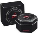 TWARDZIEL ZEGAREK CASIO G-SHOCK GA-100-1A4ER + BOX Płeć Produkt męski