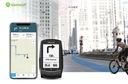 Meilan M1 Licznik Rowerowy Bluetooth GPS Navi ANT+ Kod producenta rt-rm1