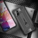 Etui Pancerne DIRECTLAB do Samsung Galaxy A71 Dedykowany model Galaxy A71