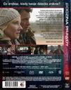 GODZINA PRAWDY (DVD) Tytuł Godzina prawdy