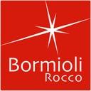 Karafka Bormioli Rocco Misura 250 ml EAN 8001133841500