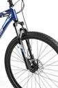 Rower męski górski MTB Kross Hexagon 3.0 r21 Rozmiar ramy 21 cali