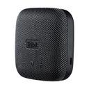 Tribit Audio StormBox Micro głośnik Bluetooth Marka inna
