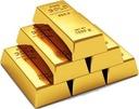 d2jsp Forum Gold   1000 fg