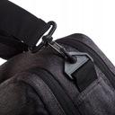 BETLEWSKI torba na laptopa 15,6 duża męska ramię EAN 5907538202539