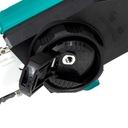 Piła akumulatorowa Pilarka NAC 20V na wysięgniku Kod produktu PCB-BL-LI-20V