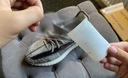 Yeezy Boost 350 V2 - Ochraniacz boosta Płeć Produkt uniseks