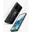 MOCNE Etui Stojak DirectLab do Samsung Galaxy A71 Kolor czarny