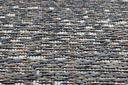 DYWAN SIZAL TARAS OUTDOOR FORT 80x150 beż #B793 Szerokość 80 cm