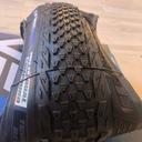 Opona MTB Vee Tire RAIL AM 29x2.25 Dual Xc Trail Marka Vee Rubber