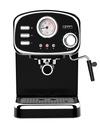 Ciśnieniowy Ekspres do kawy Yoer 1100W 15bar 10kaw Model Breve