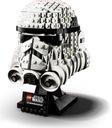 LEGO 75276 STAR WARS HEŁM SZTURMOWCA Płeć Chłopcy Dziewczynki