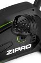 ROWEREK STACJONARNY rower treningowy Drift - Zipro Marka Zipro
