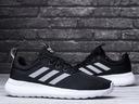 Buty, sneakersy Adidas Lite Racer CLN K BB7051 Waga (z opakowaniem) 1 kg